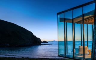 Annandale-New-Zealand-luxury-property