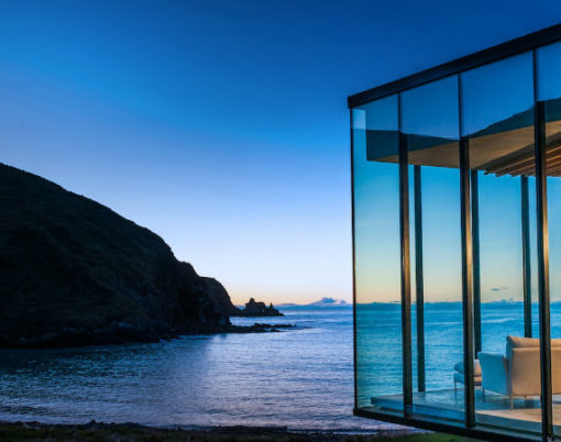 Annandale-New-Zealand-luxury-property