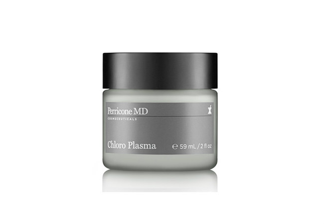 PerriconeMD-Chloro-Plasma