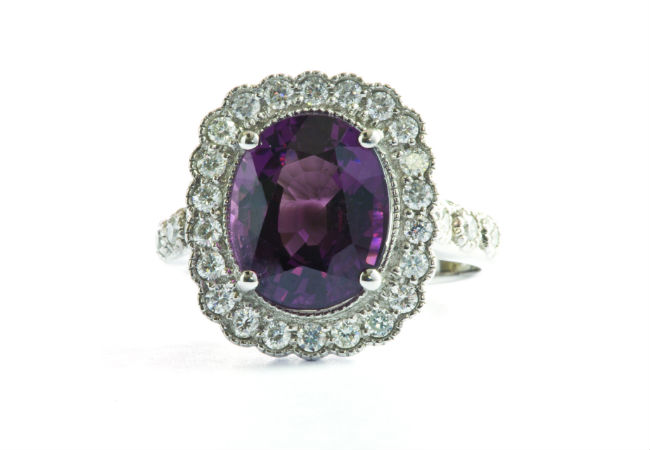 natural-spinel-ring