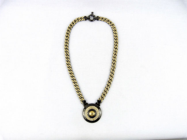 excluisve-Versace-jewellery-collection