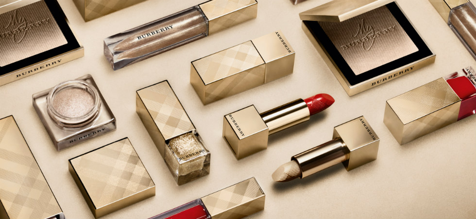 Burberry-Festive-Collection-2015