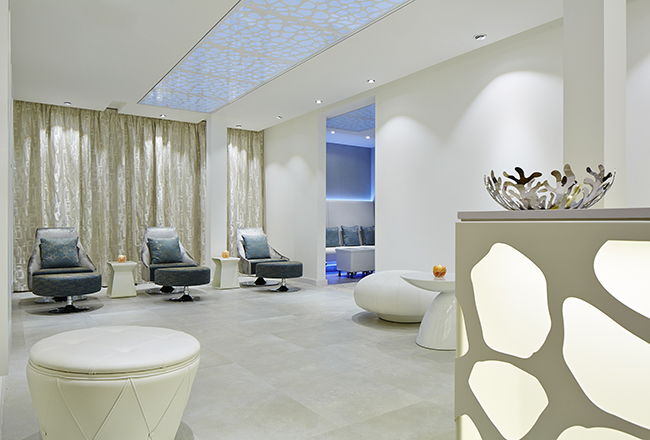 Champneys are the original resort spas that blend pure luxury with leading-edge health, fitness and wellness.