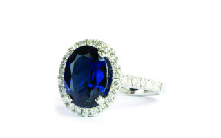 natural-sapphire-diamond-ring