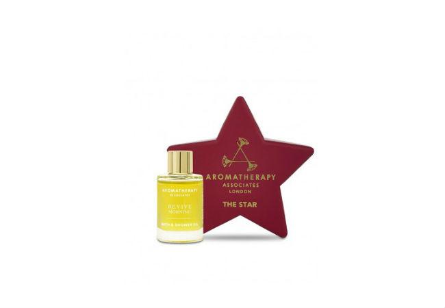 Aromatherapy-Associates-The-Star