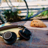 Plantronics make our Christmas Gift Guide.