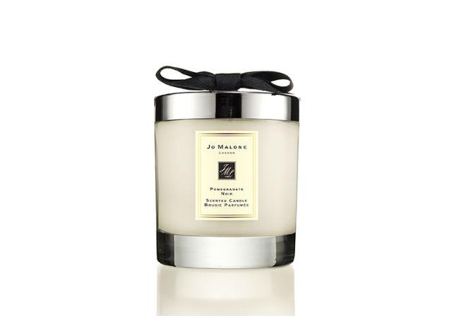 Jo-Malone-Pomegranate-Noir-Candle