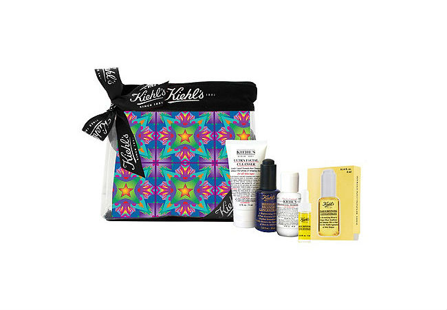 Kiehl's-Essentially-Yours-Gift-Set