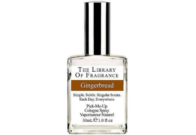 Library-of-Fragrance-gingerbread