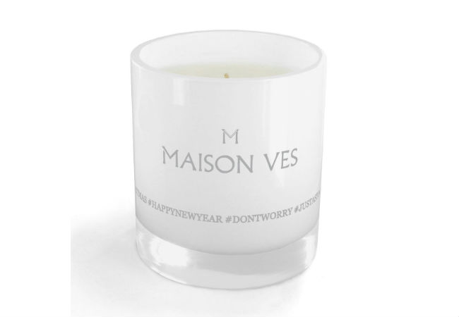Maison-Ves-Christmas-candle-stocking-filler