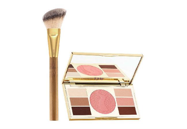 Tarte-Poppy-Picnic-Amazonian-Clay-Eye-Lip-Palette