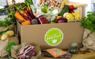 Hello-Fresh-Classic-Box