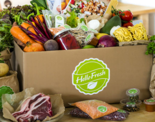 Hello-Fresh-Classic-Box