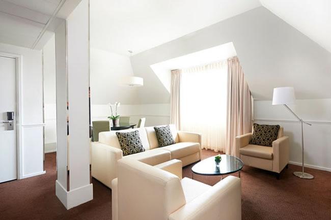 London Marriott Hotel Grosvenor Squarel-grosvenor-square/