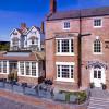 The Arden, Stratford-upon-Avon in Warwickshire