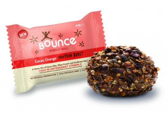 Bounce-Energy-Ball-Cacao-Orange