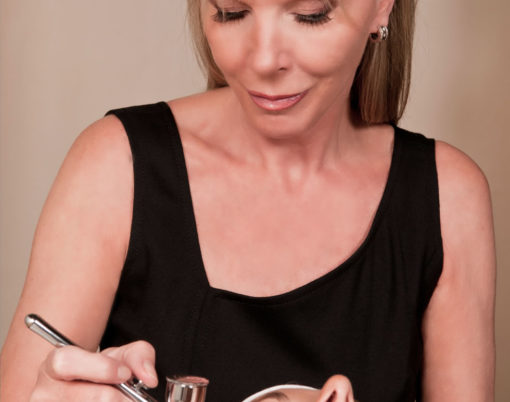 Linda Meredith Beauty Skincare