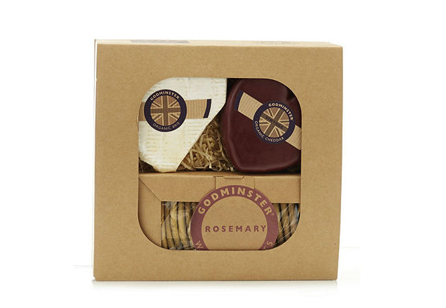 Godminster-cheese-lovers-gift-pack