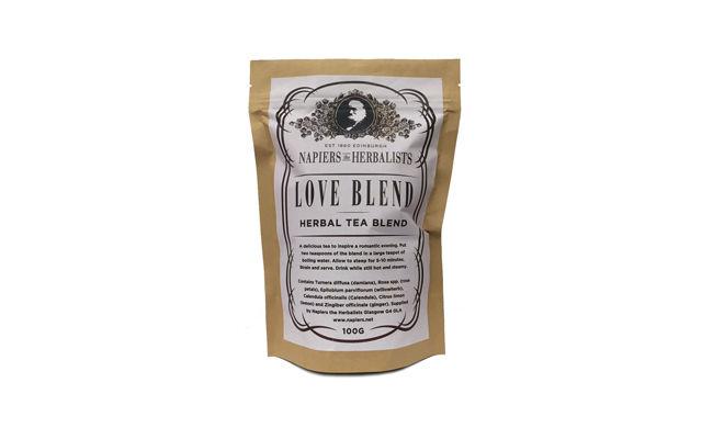 Napiers-Herbalists-Love-Blend-Tea