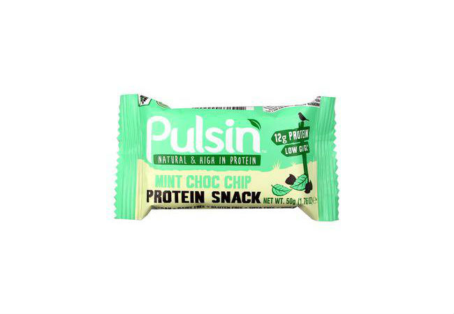 Pulsin-Mint-Choc-Chip-Protein-Snack