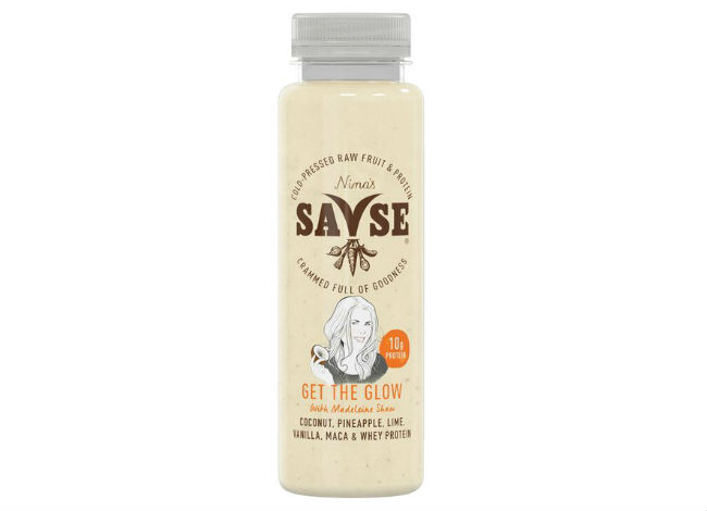 Savse-Get-the-Glow-Protein-Punch