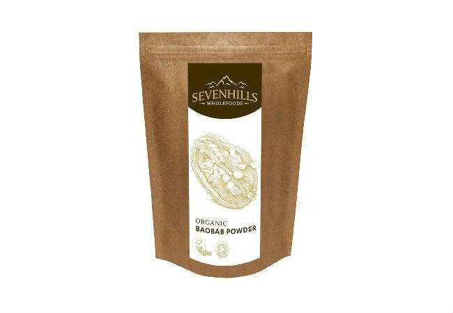 Seven-Hills-Organic-Raw-Baobab-Powder