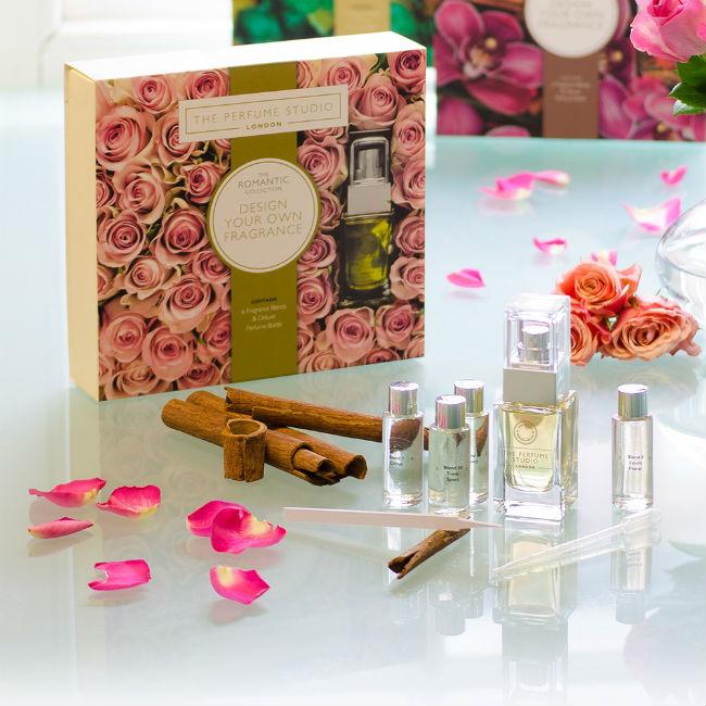 Perfume-Studio-Romantic-Collection
