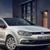 Geneva set to see Beats Electronic partnership with Volkswagen.