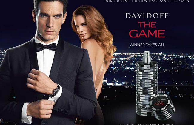 davidoff-the-game