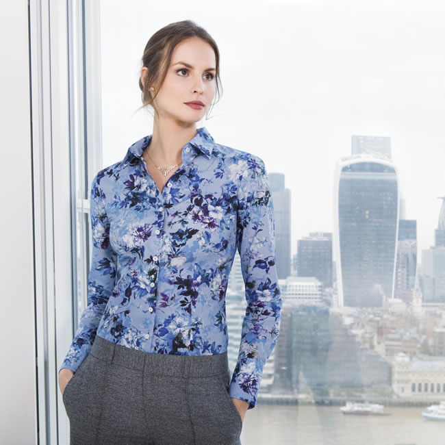 hawes and curtis womenswear collection