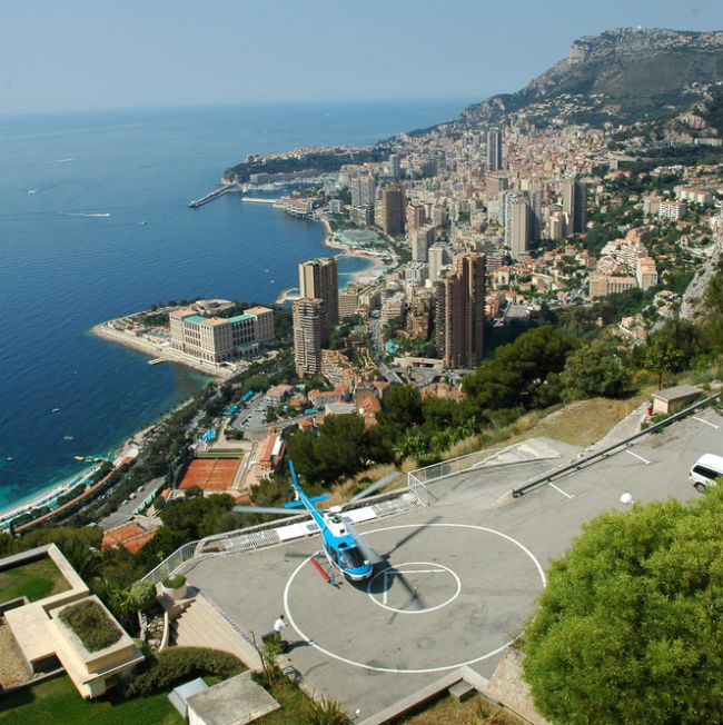 PrivateFly-helicopter-tour-copyright-PrivateFly