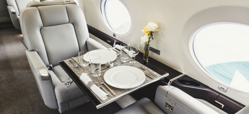 Private-Fly-Private-jet