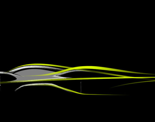 Combining the worlds best technology with one of the greatest car designers of all time, Aston Martin and Red Bull Racing create an incredibly promising partnership.