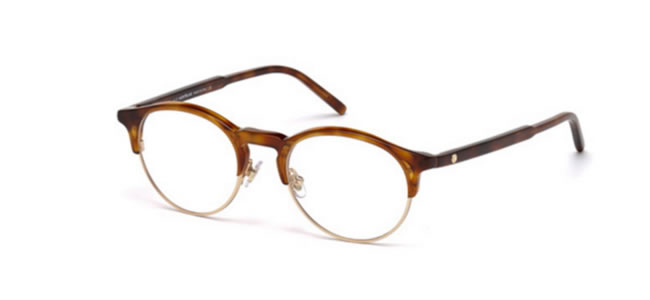 Luxury eyewear: The five best men\'s optical glasses | Luxury ...