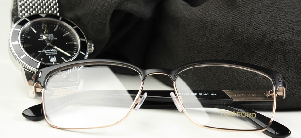 luxury eyewear ejfy  Luxury eyewear: The five best men's optical glasses  Luxury Lifestyle  Magazine