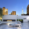 25_mercer_front roof terrace_final_gdsny