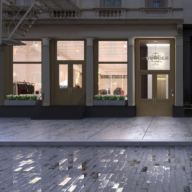 25_mercer_lobby_view_final_no people_gdsny