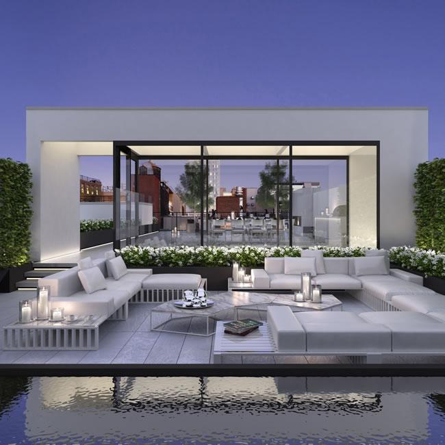 25_mercer_west_roof terrace_1_final_gdsny