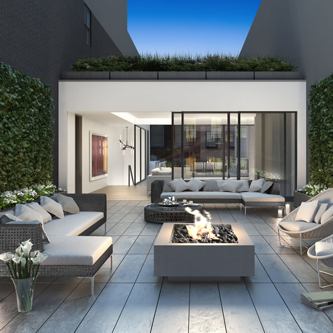 27_mercer_east_roof terrace_final_gdsny