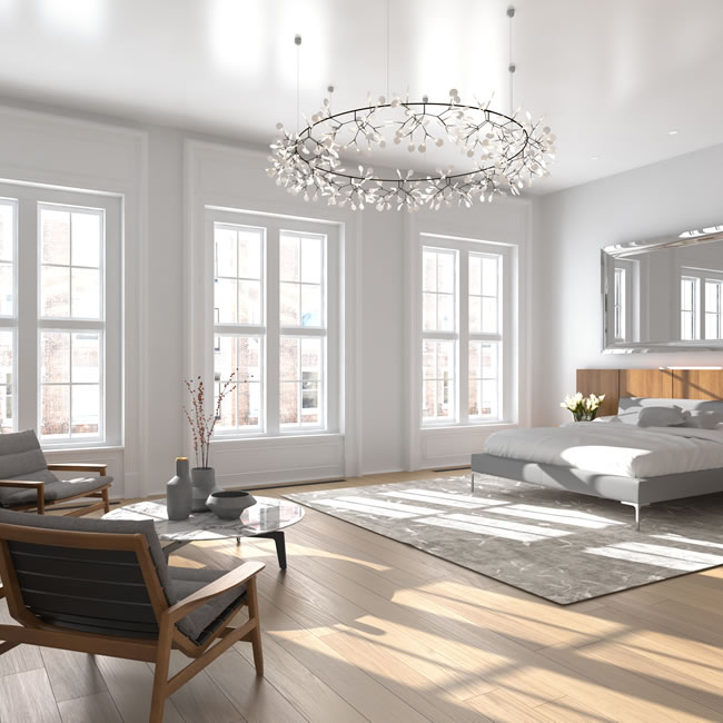 27_mercer_master bedroom_final_gdsny