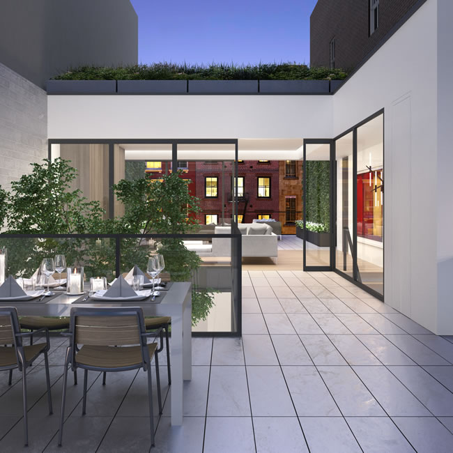 27_mercer_west_roof terrace_final_gdsny