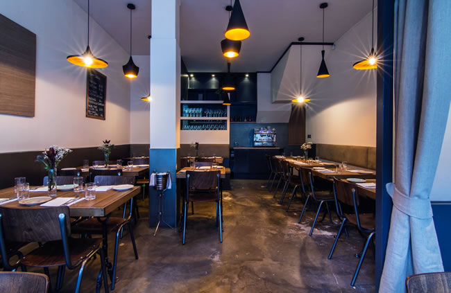 Newly opened restaurant anglo aims to bring modern dining to city anglo restaurant malvernweather Gallery