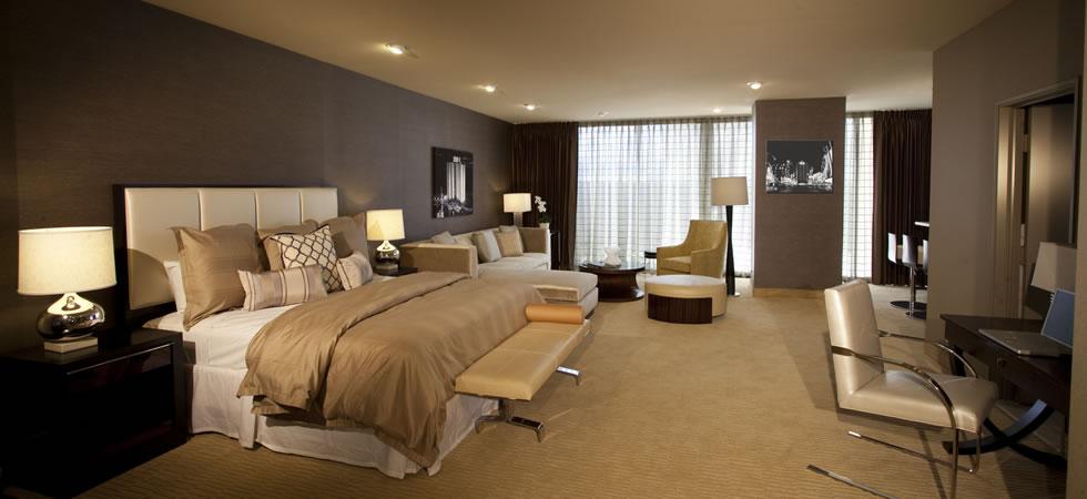 Luxury men bedrooms for Mens bedroom suites