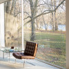 Interior Tips for Spring