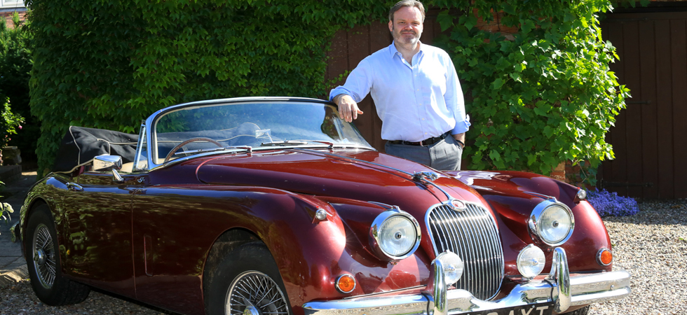 Pick your classic car wisely thanks to tips from Heritage Classic Car Insurance.