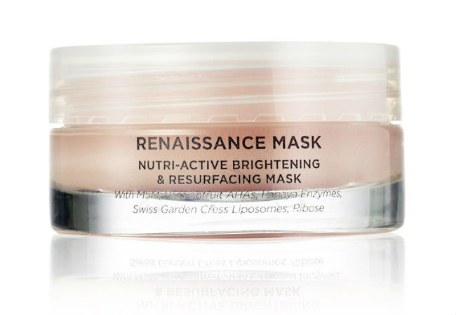 Oskia-Renaissance-Mask