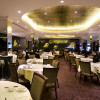 The Royal China, Queensway in London