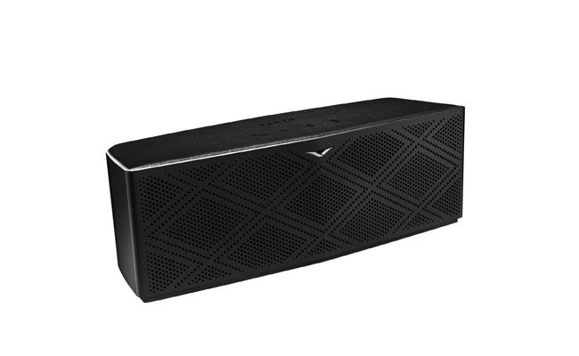 Portable technology thanks to luxury brand Vertu.