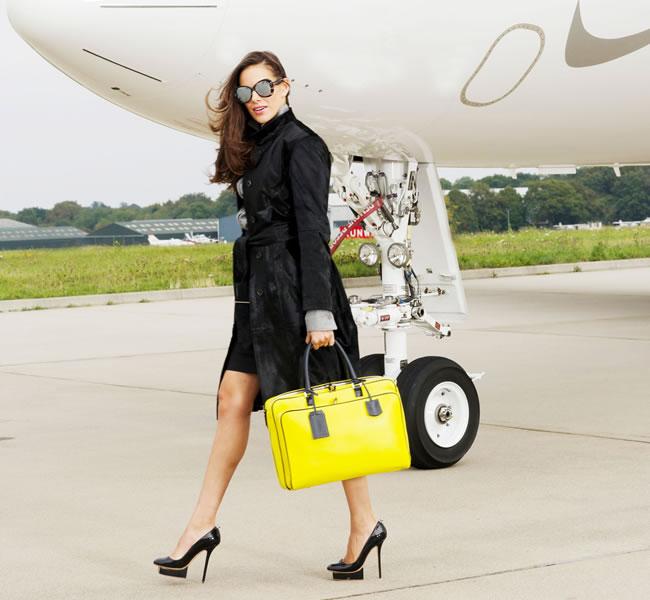 MARK/GIUSTI womens bag