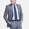 Thomas Pink mens suit